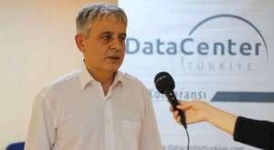 Data Center teknolojisi hangi noktalara eğilim gösteriyor?