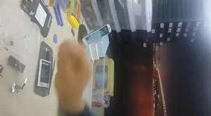 Samsung Note 2 Ekran Değişimi Fiyatı