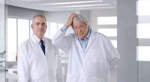 Bioxcin Saçlarınızın Sigortasıdır
