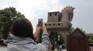 Depremzedeler Konutlarına Kavuşmayı Bekliyor 06.02.2018