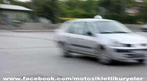Motor Kuryelerin sorunları