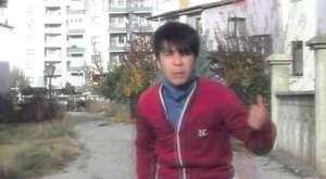 SametCan & SoryanTez Rap [ SuçLu Kim ] Sivas - Tokat [2015]
