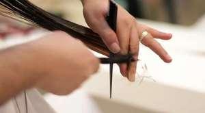 İnce Telli Saçlılar İçin Kısa Saç Modelleri Nelerdir?