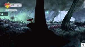 Child of Light - İnceleme