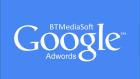 btmediasoft