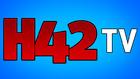 haber42