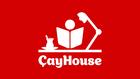 CayHouse
