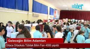 Türkiye'de ilk; Zodiak Ambulans hizmete girdi...