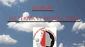 ÇOCUK GELİŞİMİ VE EĞİTİMİ TANITIM CD