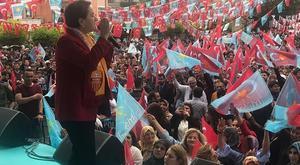 Fransız Profesör Philippe Moreau: Erdoğan'a Suikast Düzenlenmeli