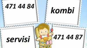 =(#=#)={] 471 44 84 [87}=(#=#)=Güneşli Kombi Şervişi,Güneşli Kombi Arıza Şervişi, Güneşli Kombi Tamir Şervişi, Güneşli,Kombi Bakım Şervişi, Güneşli Kombi Şervişi Güneşli,Ariston Kombi,Baymak Kombi,Eca Kombi,protherm, Güneşli Kombi,Baykan Kombi,Demirdöküm
