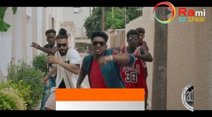 YouNess - Moul Chateau Ft. DJ Soul-A