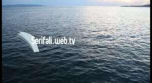 DIAMANTE_SERIFALI TV