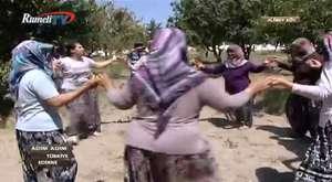654 Tarihi Kırkpınar Yağlı Güreşleri Özet Bölüm 3
