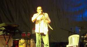 Tirebolu Plaj Festivali Ertugrul Alim 2009 Hd