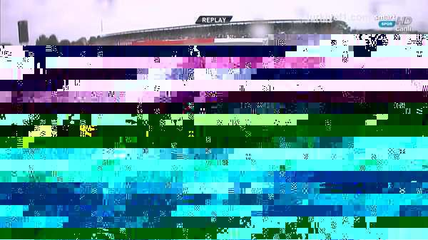 http   sozcu.web.tv video vatan-hainligiyle-suclanmaya-uzuldum   ... 1337cf3d12