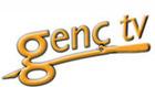GencTV