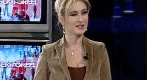 orsad başkanı kanalt tv'de-2