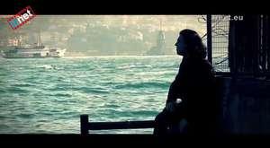 Altınoluklu Süleyman Şahin - Bozlak Havası