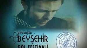 8. Göl Festivali Fragmanı  Beyşehir Belediyesi
