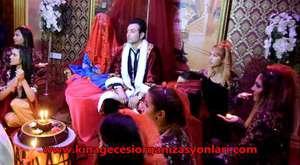 En Güzel Kına Gecesi Videosu  0506 101 11 11