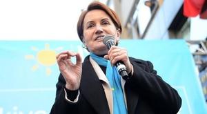 Ümit Özdağ: Yeni Partide Kapımız Vatansever Olan Herkese Açık - İzleyiniz