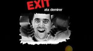 Ata Demirer - Ta mavra matia sou | Beyaz Show Canlı Performans 1.5.2015