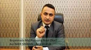 METİN FEYZİOĞLU, Ruhat Mengi ile Tartıştı. CANLI YAYINI TERK ETTİ. HER AÇIDAN 8 Mart 2015