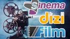SinemaDiziFilm