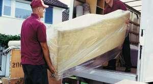 Kocasinan evden eve nakliyat 0532 478 91 10 taşımacılık