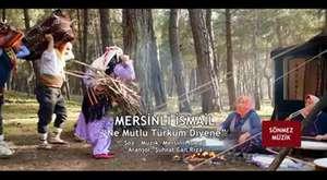 Burdur Anadolu'nun Türküsü
