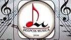 deepcikmusica