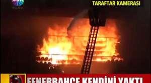 Galatasaray'ın Bu Sezon Attığı Tüm Goller