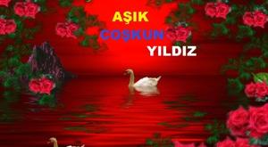 BİZİMTV29 TÜRKÜ DİNLE