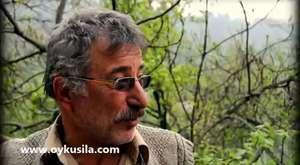 Hopa Halk Eğitim Merkezi Türk Halk Müziği Korosu
