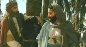 Hz.Yusuf Filmi Tek Parça Full izle 2.Sezon 15.Bölüm VcD