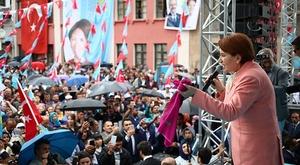 Ayhan Oğan: Yeni bir devlet kuruyoruz. Beğenin ya da beğenmeyin