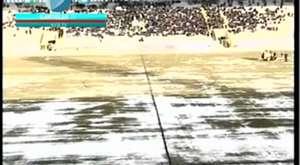 NESİMİ ATEŞ SANADA KALMAZ ( alvarlı efe hz gazelleri - YouTube