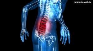 Bel ağrılarının sebepleri nelerdir?
