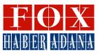 foxhaberadanatv