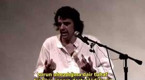 Osman Baydemir | Meclis Konuşması | 29 Temmuz 2015