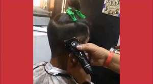 Denenmiş Hızlı Saç Uzatma Yöntemleri Ve İpuçları