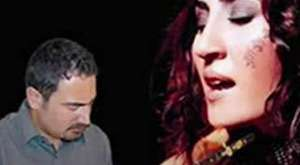 Aynur Dogan & Mikail Aslan: Sirinamin