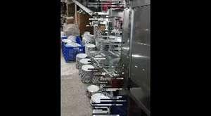 ESENYURT CAFE BÜFE MALZEMESİ ALINIR 0533 478 78 16