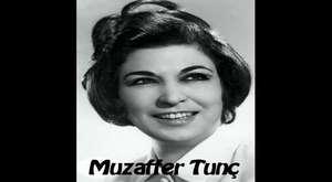Muzaffer Akgün - Sen Benim Kaderimsin
