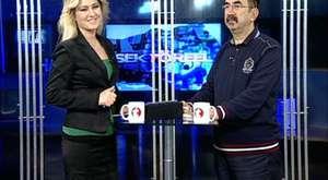 BİLİNÇALTI İNGİLİZCE TV PROGRAMI