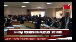 Cumhuriyet Halk Partisi Yerel Yönetimlerden Sorumlu Genel Başkan Yardımcısı Seyit Torun