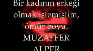 The Arrivals Gelenler (34-35) Hz. Süleyman Tapınağı