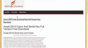 Eset Smart Security 7 Crack And Serial Key Full Version Free Download