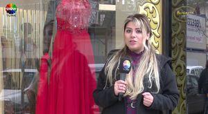 Show Türk'te yayınlanan sunuculuğunu Bircan Kaymak'ın yaptığı, Business Show'un #Biancovita yayını